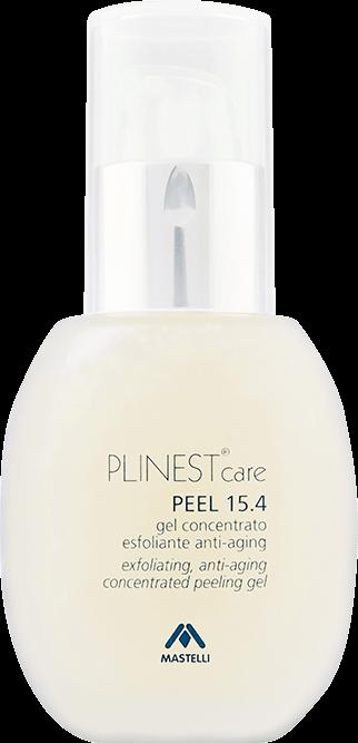 PLINESTcare Peel 15.4