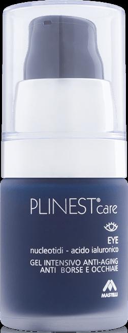 PLINESTcare Eye