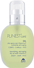 plinest-oil