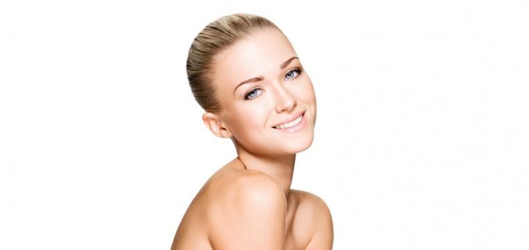 È il momento perfetto per rinnovare la tua pelle
