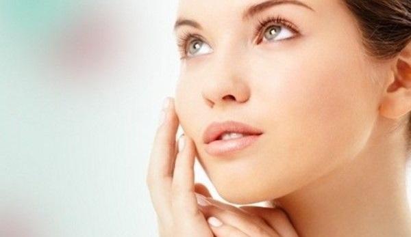 Pelle del viso e freddo: 10 cose da sapere su Vanityfair.it