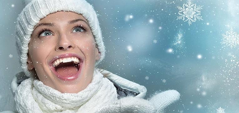 Scegli i tuoi regali di Natale su shop.mastelli.com