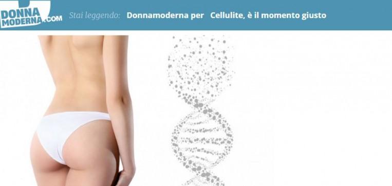 Scopri i consigli di Donnamoderna.com