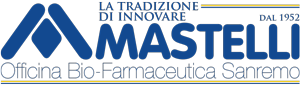 Mastelli Officina Bio-Farmaceutica